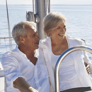 Unabhängige Altersvorsorge- und Rentenplanung